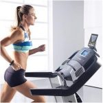 The Best Treadmills – 2017 Reviews