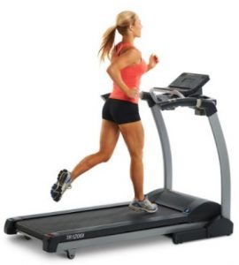 best-folding-treadmills-reviews-2016