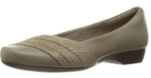 clarks blanche cacee brown