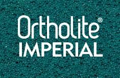 ortholite imperial