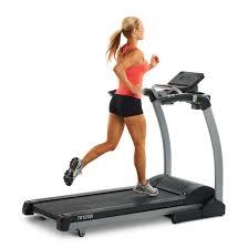 best folding treadmills 2016