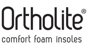 ortholite-logo-vector