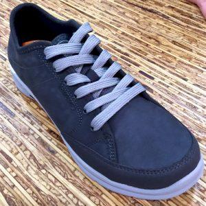 ortholite shoe sneaker