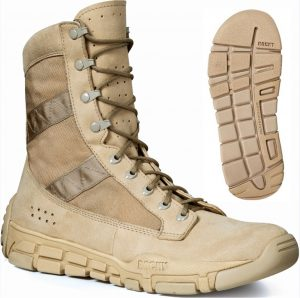 rocky-men-s-military-duty-c4t-training-water-resistant-boots-desert-tan-3