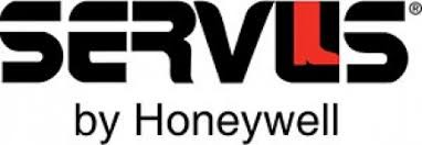 servus logo