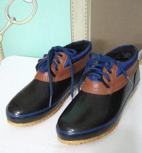 thermolite-duckboot-vintage-rain-boots