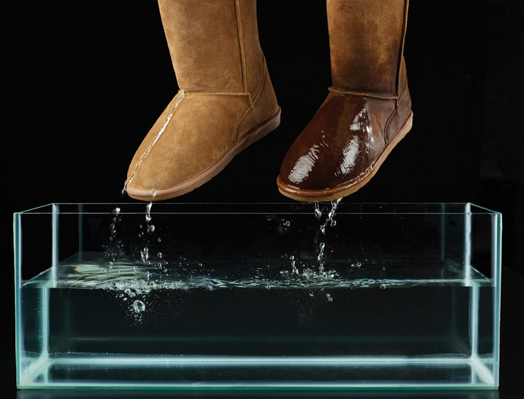 water-resistant-sheepskin-boots