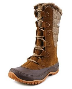 womens-winter-boots-nuptse-purna-tall