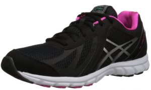 asics-womens-gel-frequency-3-walking-shoe