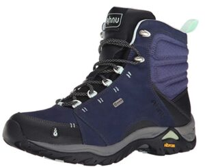 Best Hiking Boots For Women 2019 Reviews