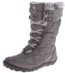 1183a0faaba We Review 5 Of The Best Women s Winter Boots For 2019