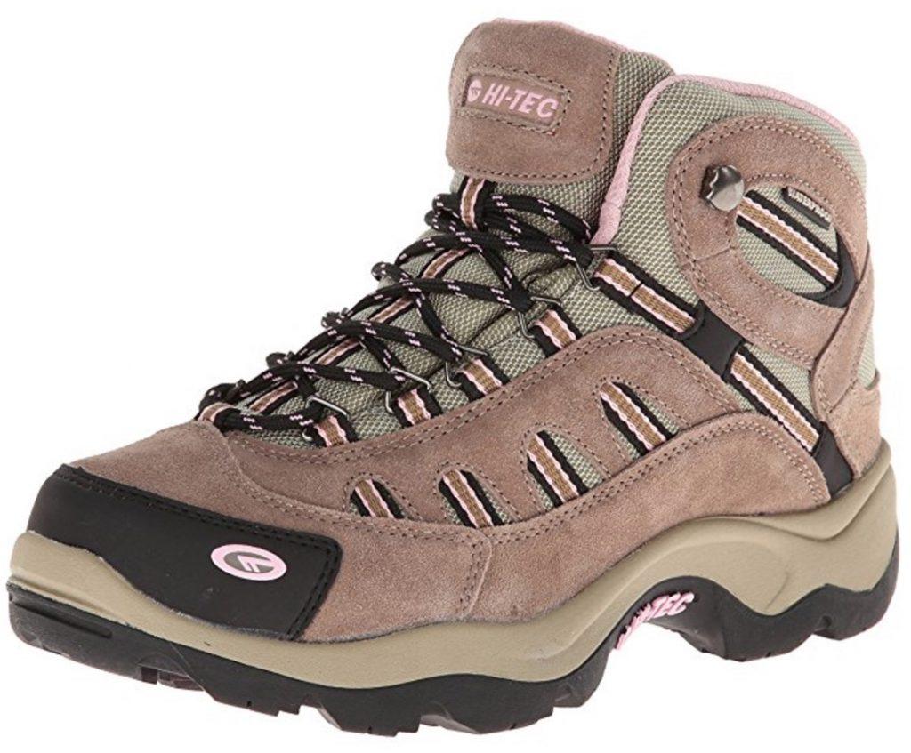 hi-tec-womens-bandera-mid-rise-waterproof-hiking-boot