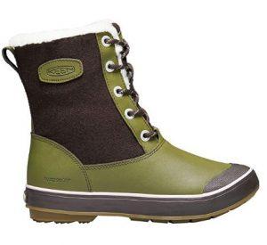 avocado keen boot