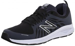 new-balance-womens-ww1065v1-walking-shoe