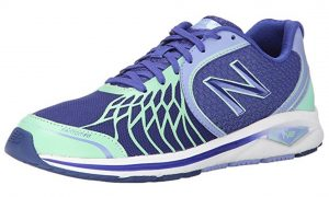 new-balance-womens-ww1765v2-walking-shoe