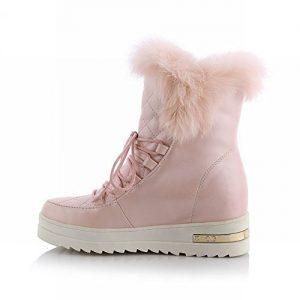 best cute winter boots