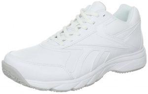 reebok-womens-work-n-cushion-walking-shoe
