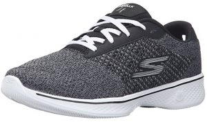 skechers-performance-womens-go-walk-4-exceed-lace-up-sneaker