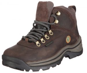 timberland-womens-white-ledge-hiking-boot