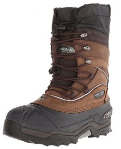 baffin-snow-monster-boots-review