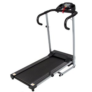 best budget treadmill review 2017