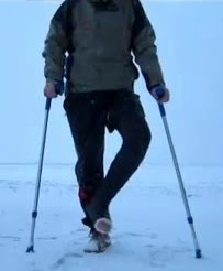 slip on winter boots women's