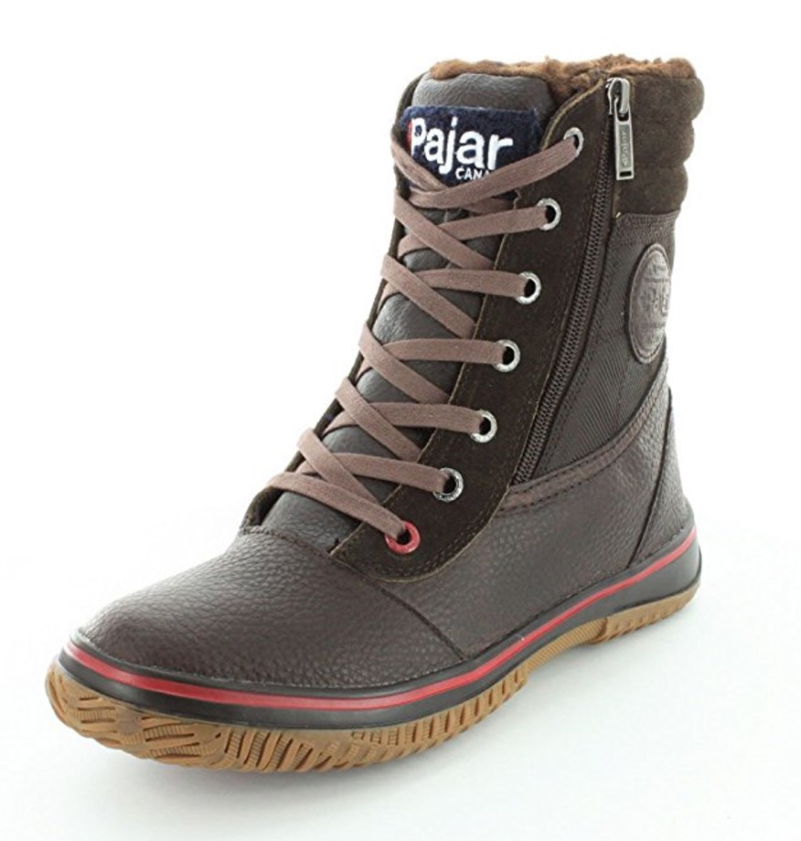mens-winter-boot-pajar-trooper