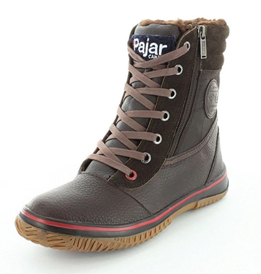 pajar mens boots boots price reviews 2017