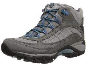 merrell-womens-siren-mid-waterproof-hiking-boot
