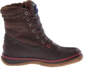pajar boot