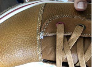 pajar boots brown