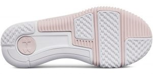 womens slip on winter shoes