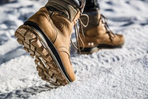 6c53da1f01a We Review 4 Women's Winter Boots With The Best Traction