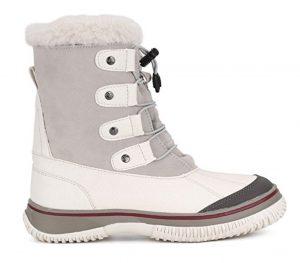stylish-mens-snow-boot