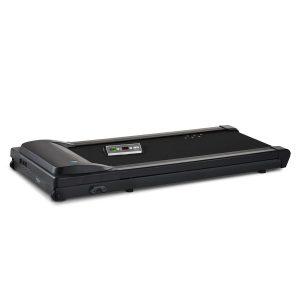tr1200-dt3-under-desk-treadmill-console