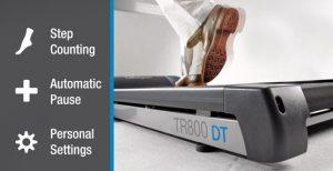 treadmill-base-innovationstr800