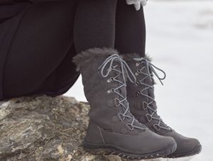 486e960b8 We Review 4 Women's Winter Boots With The Best Traction