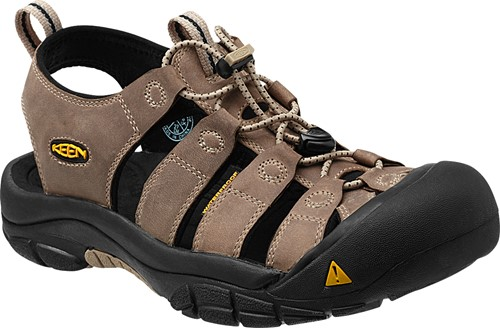 3325a39269c KEEN Men s Newport Sandal Review