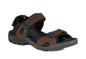 yucatan sandal our review