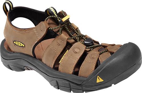1a1456321569 KEEN Men s Newport Sandal Review