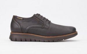 mephisto stability footwear