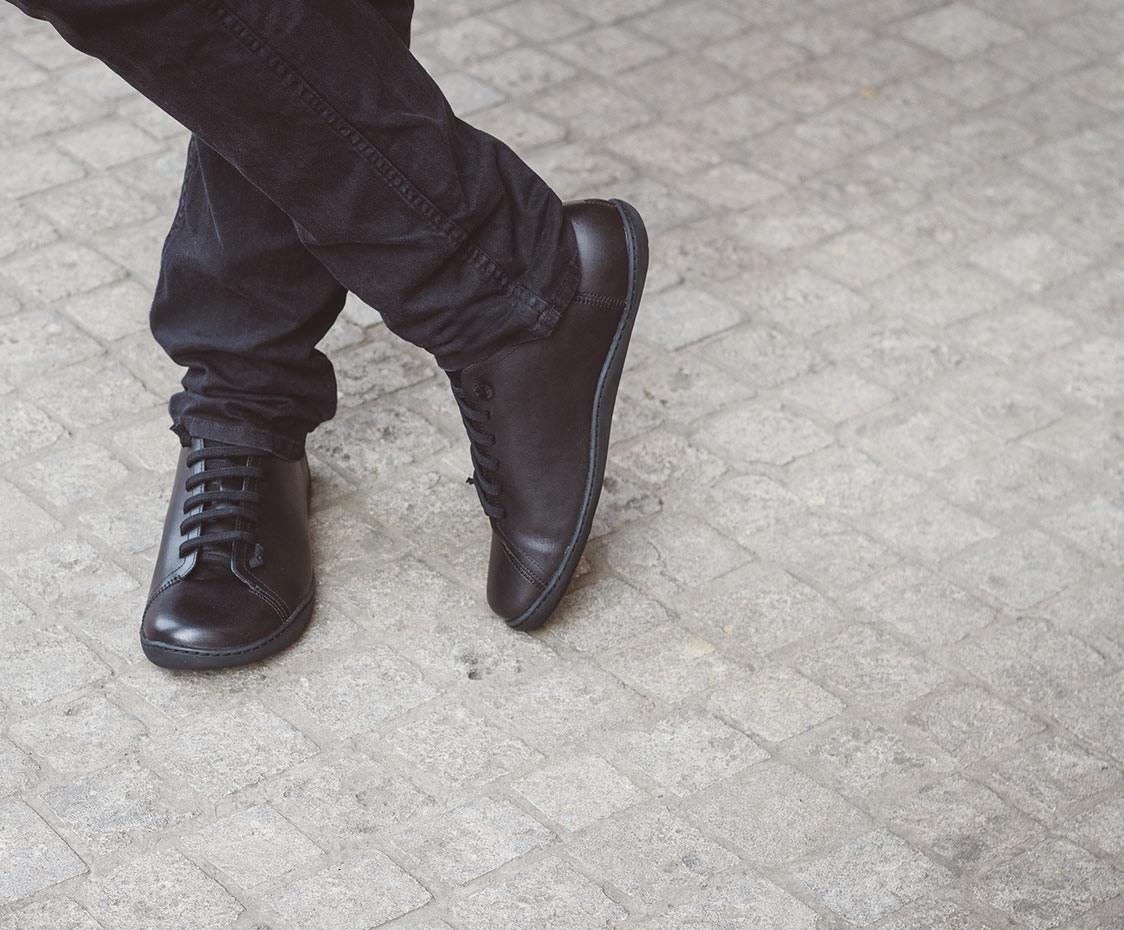 Camper Men's 17665 Peu Cami Sneaker 1