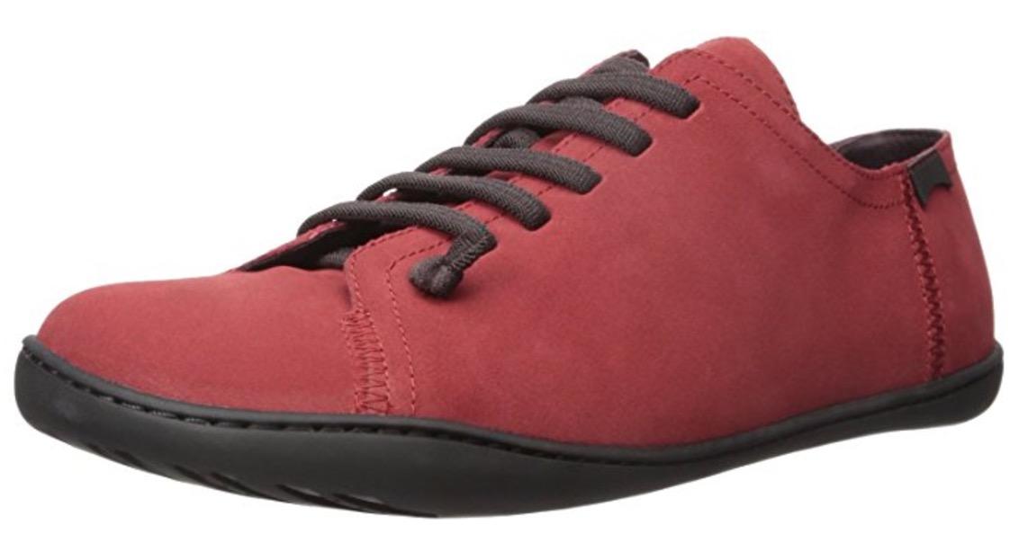 Camper Peu 17665 Men's Cami Sneaker