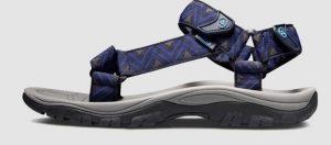 orbital sandal maya atika