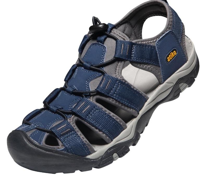 4e9d75f2b ORBITAL - Best Walking Shoe Reviews