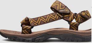 atika men's sandals