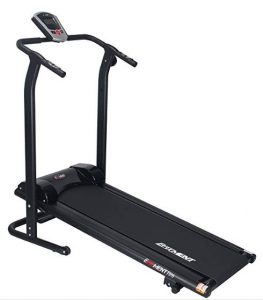 best manual treadmill for seniors