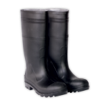 CLC Rain Wear Boot Review