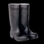 CLC Rain Wear Boot Review
