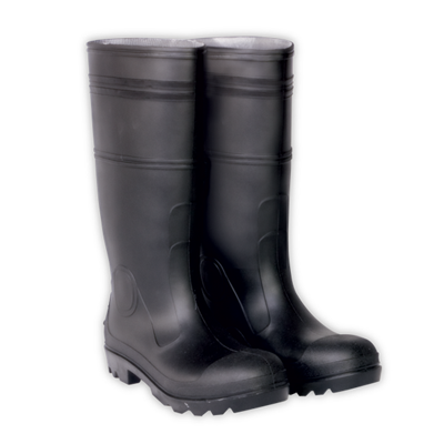 clc rain wear men's boot